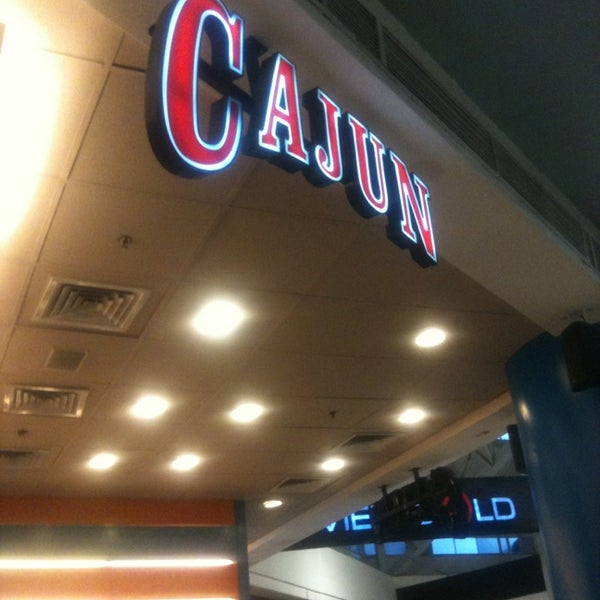 Photo taken at Cajun Fuel by Chellie on 4/13/2013