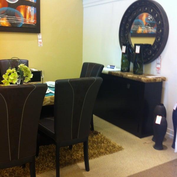 Placencia tienda de muebles art culos para el hogar en for Accesorios de hogar