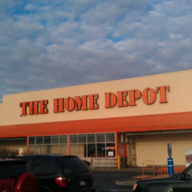The Home Depot - Gravesend - 17 tips