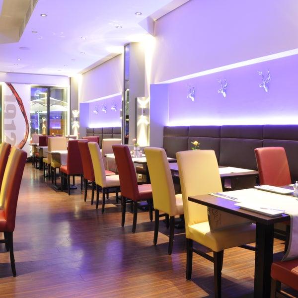 1912 Restaurant & Bar - Ludwigsvorstadt - Isarvorstadt - 2 tips