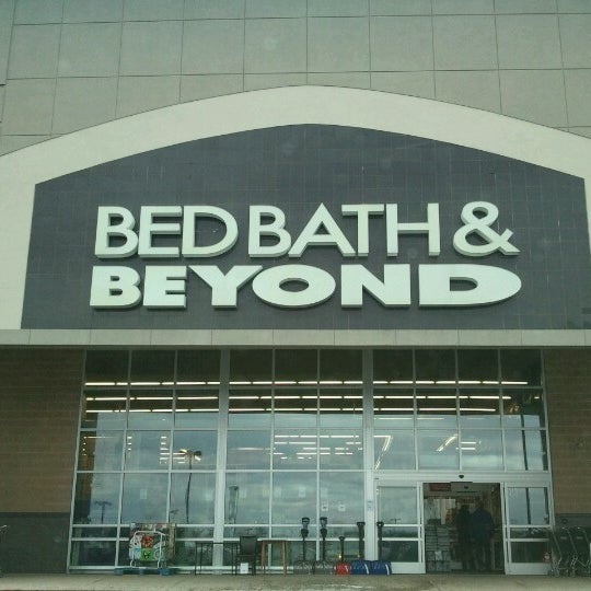 Bed Bath & Beyond State College PA