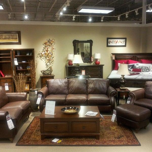 Becker Furniture World & Mattress 4 tips