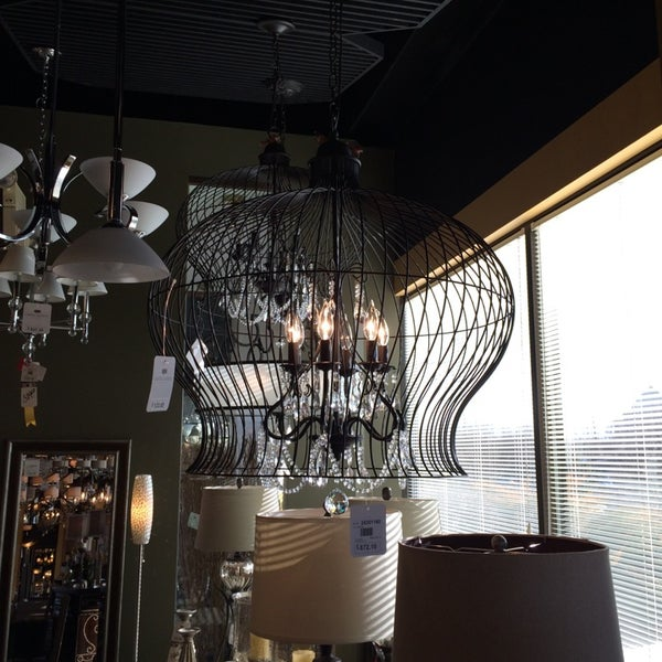 & Cartier Lighting - Furniture / Home Store in Plymouth