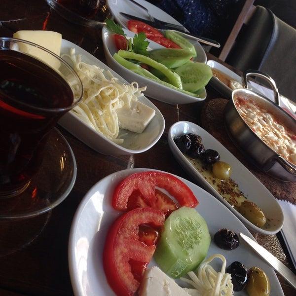 11/5/2014 tarihinde Esra Ö.ziyaretçi tarafından Bikahvaltı'de çekilen fotoğraf