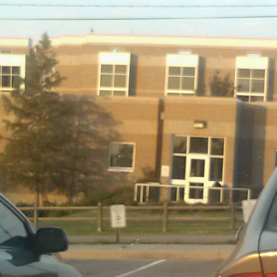 Снимок сделан в Pulaski Technical College пользователем Kee Kee B. 10/5/2012