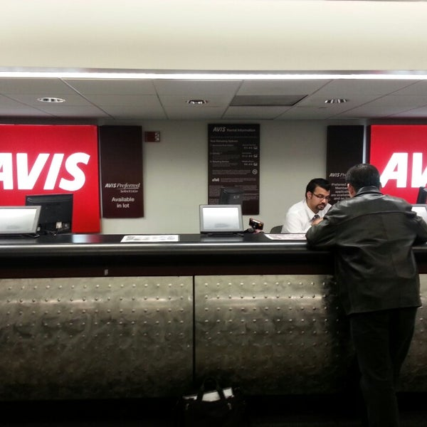 Avis is a leading rental car supplier positioned to serve the premium commercial and leisure segments of the travel industry, and Budget is a leading rental vehicle supplier focused primarily on more value-conscious segments of the industry.