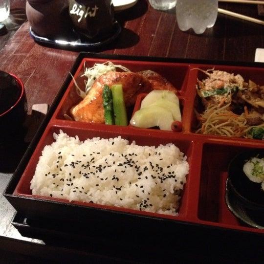 Foto tirada no(a) Sakagura A1 |  酒倉 por Bruno Couto C. em 11/7/2012