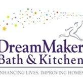 Photos at DreamMaker Bath & Kitchen - 1 tip on tigger bath, maax bath, hot springs bath, freedom bath,