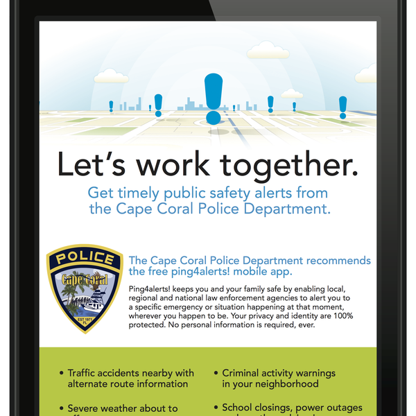 second language required police departments Departments & agencies while the city council and mayor set laws, policies and goals for the city of salem, the city manager and city departments implement them city departments and agencies provide services in specific areas to create a livable and business-friendly environment.