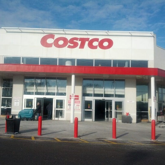 Shop Costco Online Store: Warehouse Store In Wexford