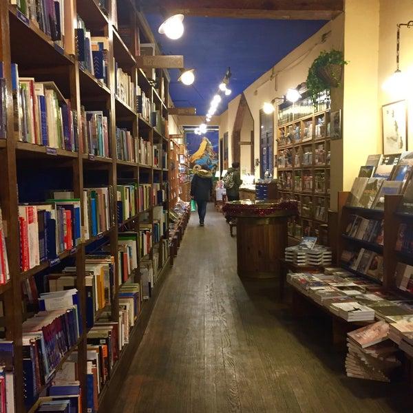 Librer a de monta a desnivel huertas madrid madrid - Libreria desnivel barcelona ...