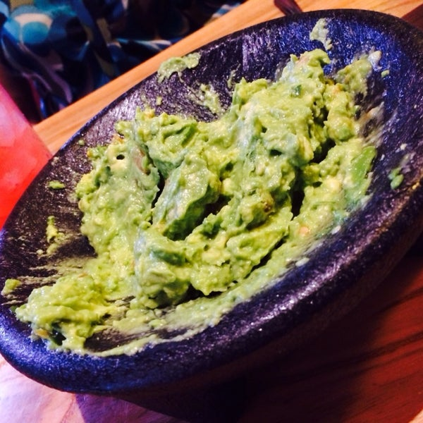 Photo taken at Chili's Grill & Bar by Pat B. on 6/21/2014