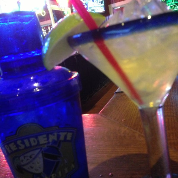 Photo taken at Chili's Grill & Bar by Pat B. on 6/2/2013