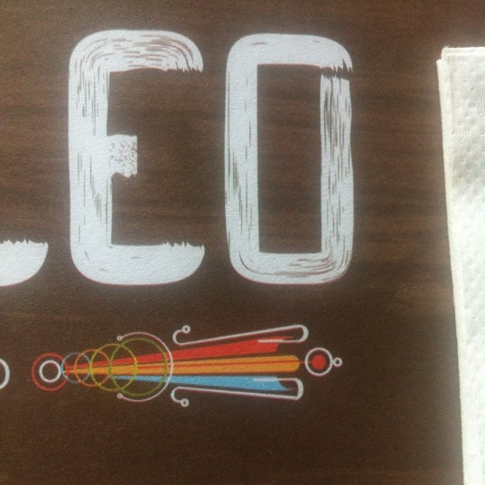 Foto tomada en Marmoleo por Edgar Vergara el 12/4/2012