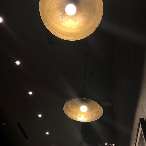 Das Foto wurde bei Starbucks von William S. am 11/28/2017 aufgenommen
