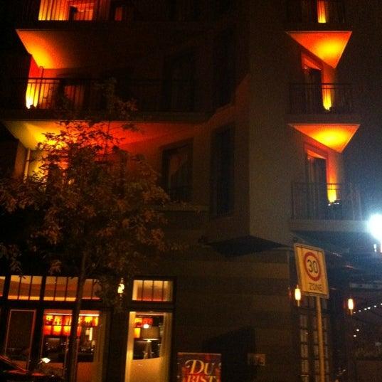 Hn Hotel Berlin