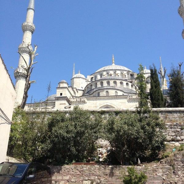 4/28/2013 tarihinde Semih Can Ç.ziyaretçi tarafından Şerbethane'de çekilen fotoğraf