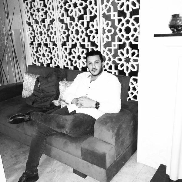 4/21/2018 tarihinde Doğan A.ziyaretçi tarafından Çimenoğlu Otel'de çekilen fotoğraf