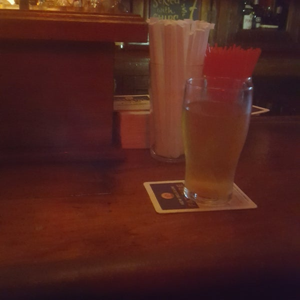 Photo taken at 11th Street Bar by Jeffrey P. on 12/2/2016