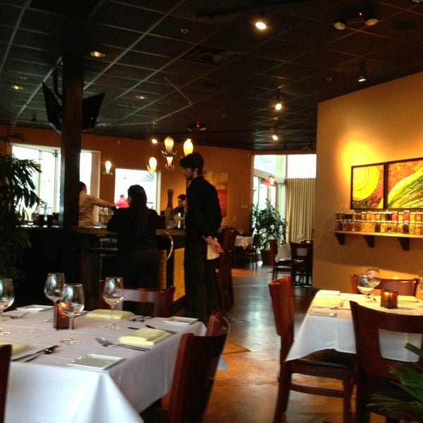 Louisville ky for Fish restaurants louisville ky