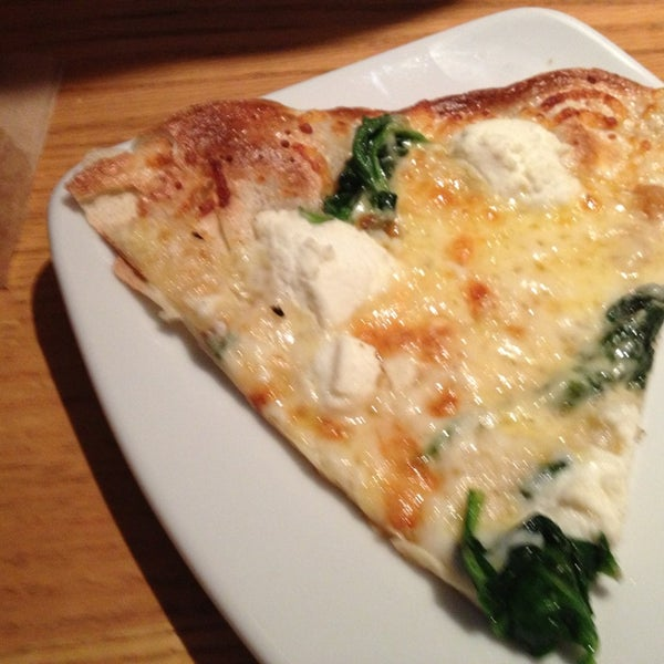 Photos at California Pizza Kitchen - Northbrook Court - Northbrook, IL