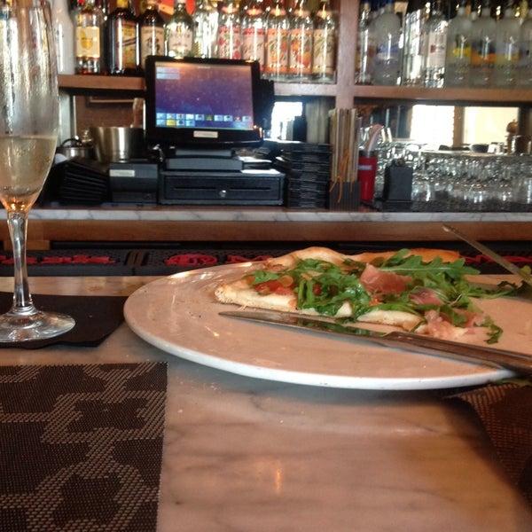 Photos at carpaccio italian kitchen italian restaurant for D italian kitchen