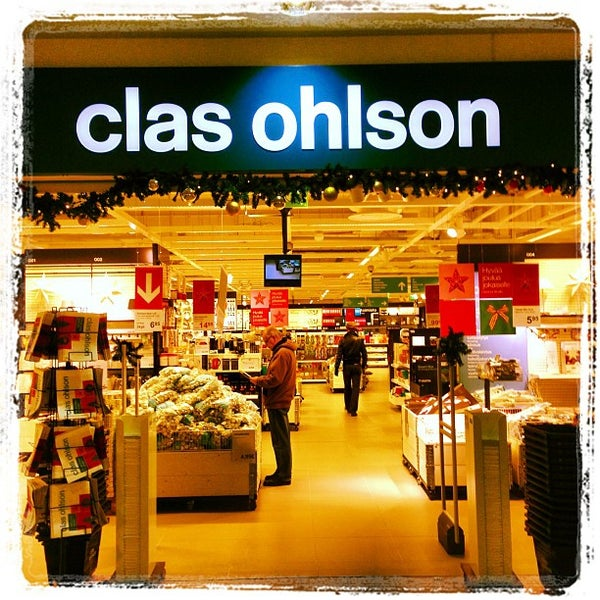 Clas Ohlson RX-20M User Manual