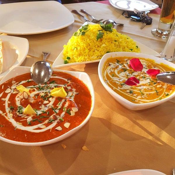 Milan indian cuisine indian restaurant in milpitas for Milan indian restaurant