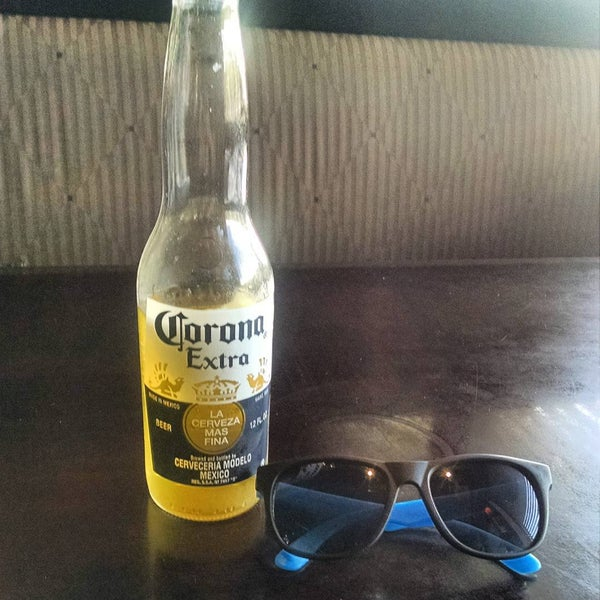 Photo taken at On Deck Sports Bar & Grill by S. D. on 7/19/2015