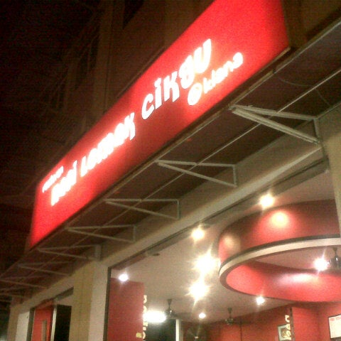 Photo taken at Nasi Lemak Cikgu by Azim M. on 12/31/2012