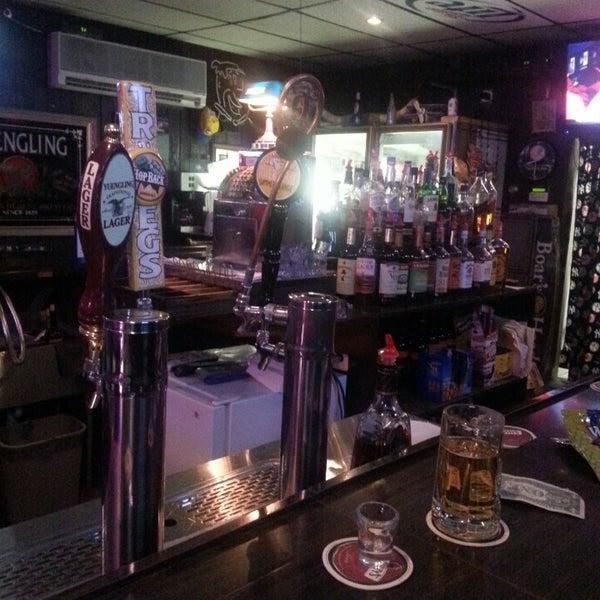 Park pub 3 tips from 98 visitors - Dive bar definition ...