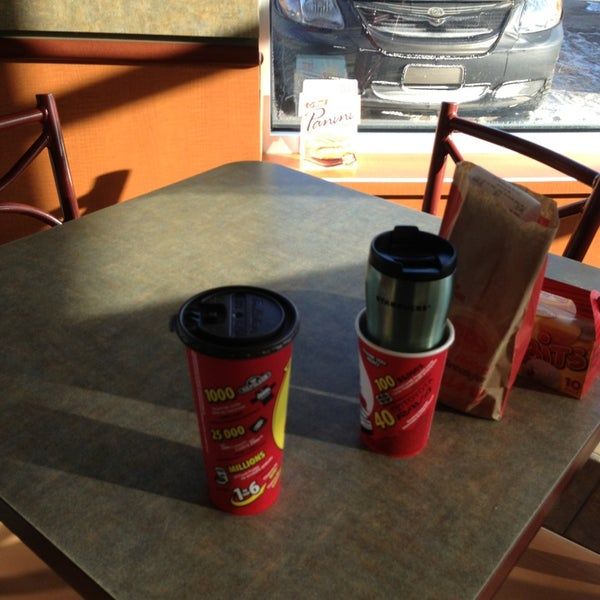 tims coffee shoppe essay Free essay: chapter i the project and its background this chapter provides all  necessary information on the  feasibility studies for bookstore and coffee  shop essay  essay tim's coffee shop business analyst.