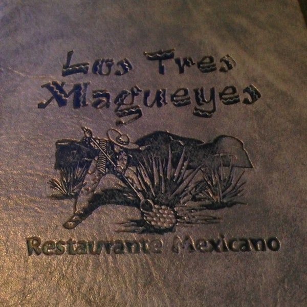 Best Mexican Food In Wake Forest Nc