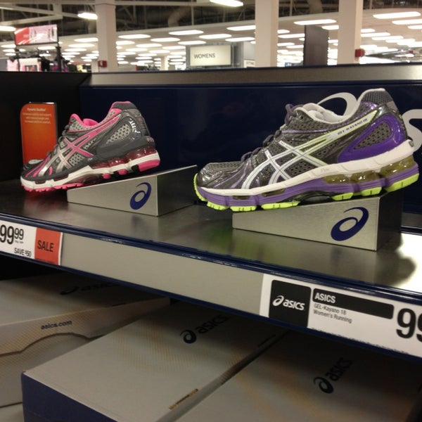 spinning shoes sports authority 28 images sports