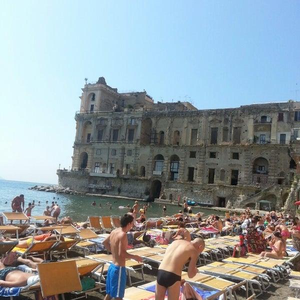 Photos at Bagno Elena - Posillipo - 157 visitors