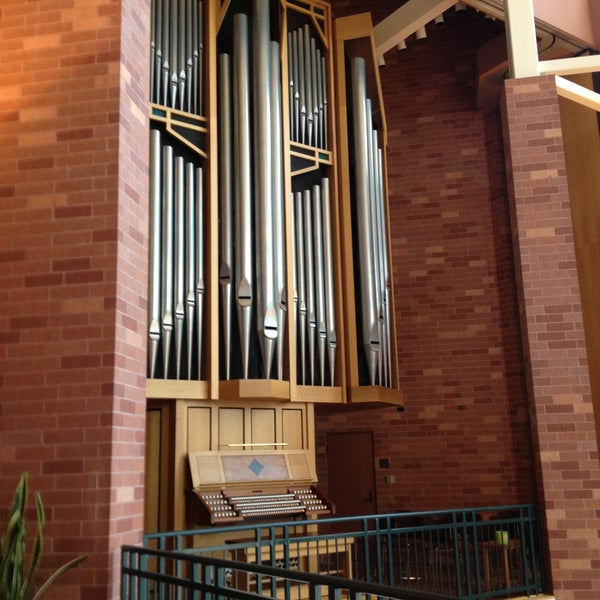 Photo taken at Catlett Music Center by Dale on 4/11/2013