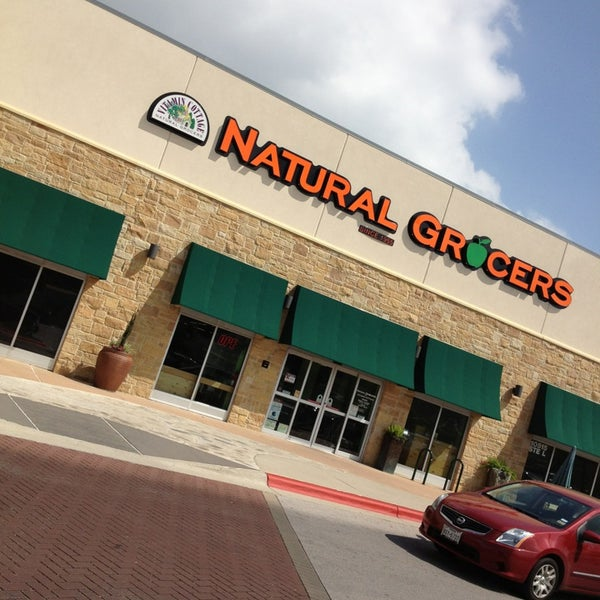 Natural Grocers is a business that has been in operation for more than fifty years. It started out as a door-to-door business and gradually grew and expanded into different locations. Since its inception, the company has always shown commitment to serving its customers.