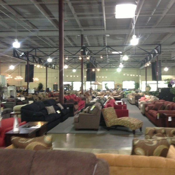 Furniyure Stores: Furniture / Home Store