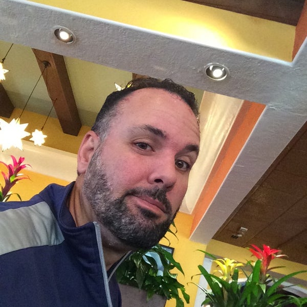 Photo taken at El Torito by Just me P. on 11/25/2014