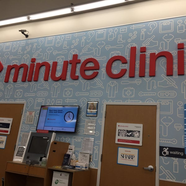 cvs pharmacy 3 tips from 530 visitors