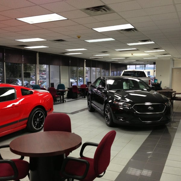 sam pack 39 s five star ford lewisville automotive shop in lewisville. Cars Review. Best American Auto & Cars Review