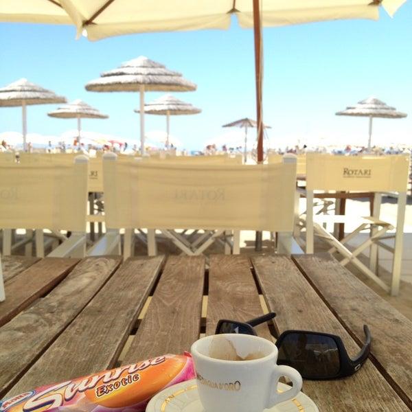 Tortuga beach spiaggia 67 spiaggia in rimini - Bagno 18 rimini ...