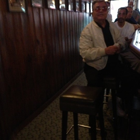 Photo taken at McCoy's by Amy S. on 9/30/2012