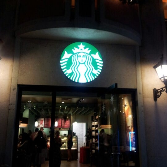 starbucks j paul peter Peerj — the journal of life and environmental sciences is a peer-reviewed & open access journal publishing primary research and reviews in biology, life sciences, environmental sciences, and medicine.