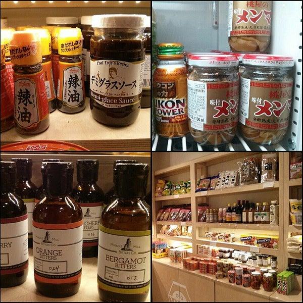 Best Kitchen Supply Store San Francisco