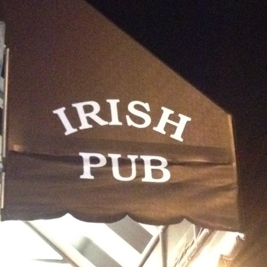 Photo taken at O'Connell's by Vanessa on 10/21/2012