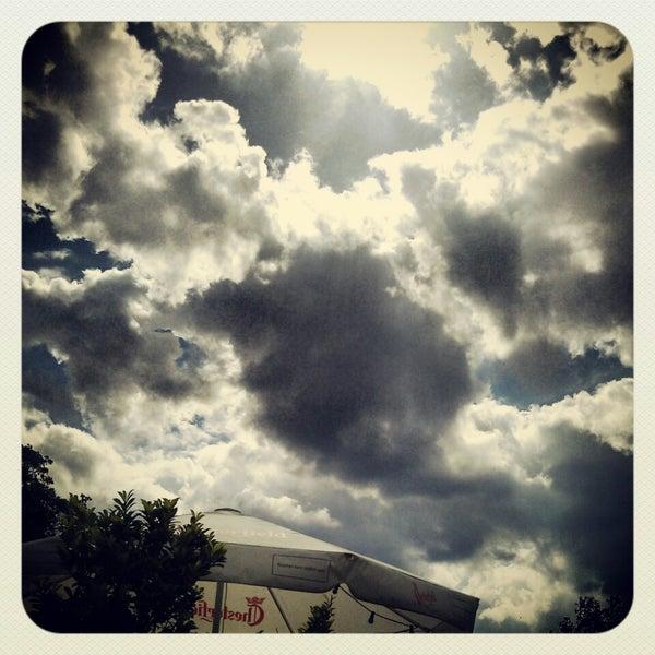 Das Foto wurde bei Central Park von Jens B. am 6/16/2013 aufgenommen