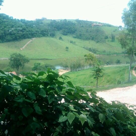Foto tirada no(a) Fazenda da Comadre por Eduardo C. em 12/27/2012