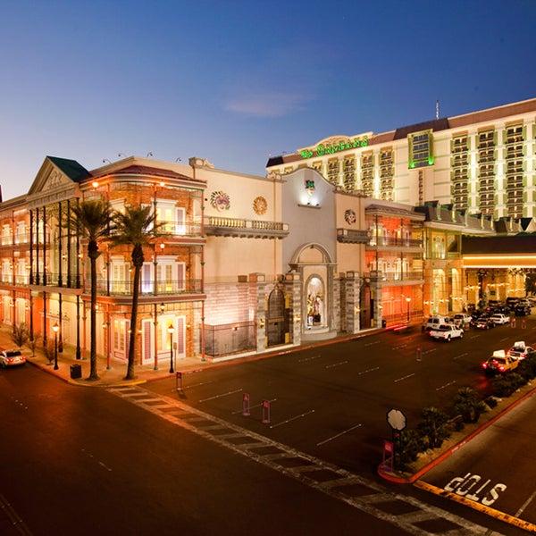 Grand palais casino new orleans terribles casino and iowa