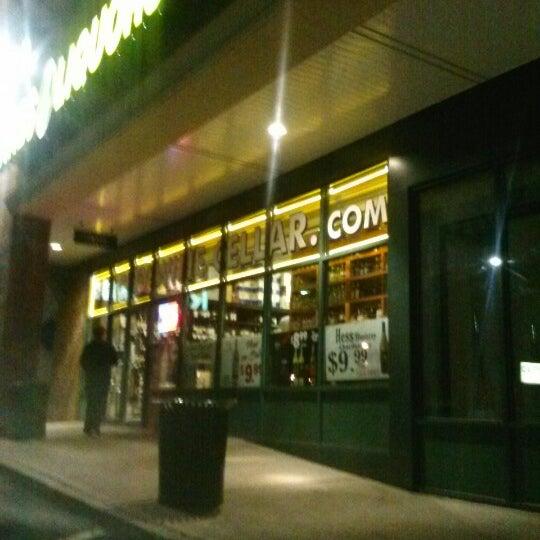 Liquor Stores In Staten Island